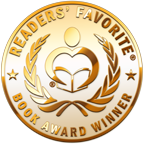 readers-favorite-award-seal