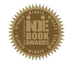 Next Gen Indie Award